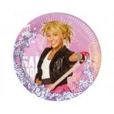 10 Adet 23 Santim Hannah Montana Backstage Tabak