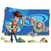 120x180 Cm. Toy Story 3 Masa Örtüsü