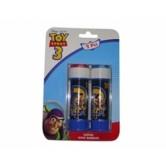 2li Toy Story 3 Blister Köpük