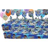20 Kişilik Toy Story Süper Set