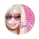 23 Santim Barbie Fabuluous Tabak
