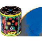 OS150-A-Mavi Sis Bombası