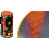 S150-D Sis Bombası Oranj