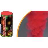 S150 Sis Bombası Kırmızı