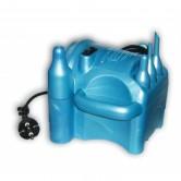 Balon Şişirme Makinası (Elektrikli)