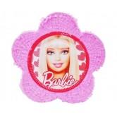 Barbie Pinyata