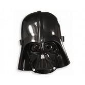 Dark Vader Maske