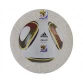 Futbol Topu Pinyata