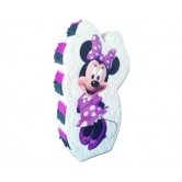 Minnie Mouse Pinyata