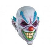 Palyaço Korku Maske