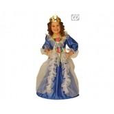 Royal Prenses Kostümü