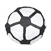 Soccer Ball Pinyata