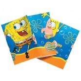 Sponge Bob Masa Örtüsü