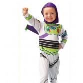 Toy Story Buzz Karakteri Kostümü