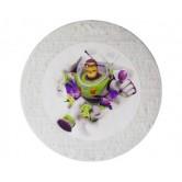 Toy Story Pinyata