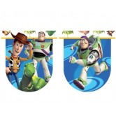 Toy Story 3 Bayrak Set