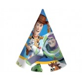 Toy Story 3 Külah Şapka