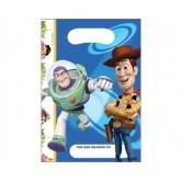 Toy Story 3 Parti Çantası