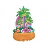Tropical Island Orta Süsü