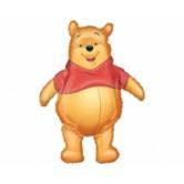 Winnie The Pooh Air Walker