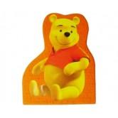 Winnie The Pooh Pinyata